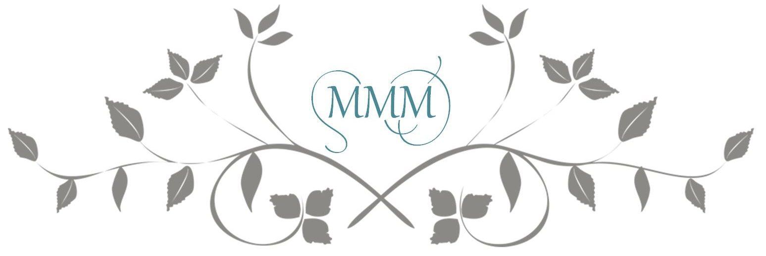 Diary of a Mid-Missouri Mom